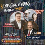 19-Convention-Social_EmergingLuncheon