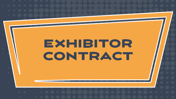 20-Convention-ExhibitorContract