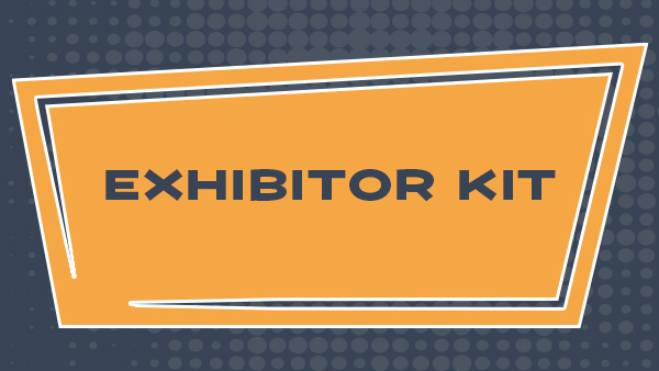 20-Convention-ExhibitorKit