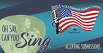 20_CONV_National-Anthem-Facebook-VoteNow