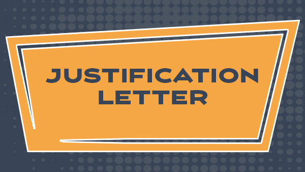 20_Convention-JustificationLetter