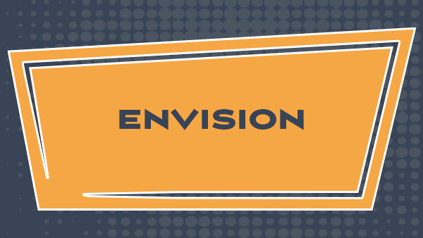 20_Convention_BEEFUSA_Envision