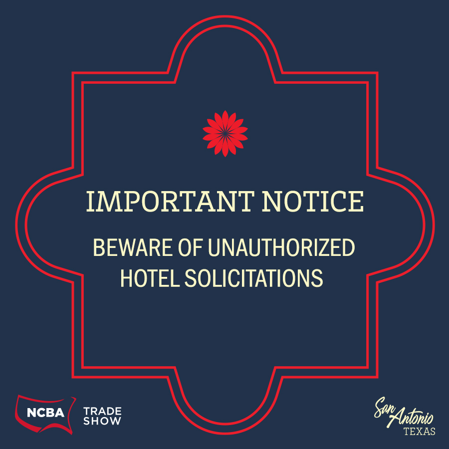 important-notice-hotels
